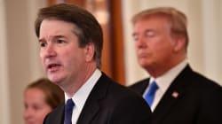 Un juge conservateur nommé à la Cour suprême