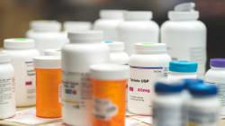Budget Morneau: un autre pas franchi vers l'assurance-médicaments
