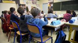 6 Français sur 10 pour la fin de l'emploi à vie des