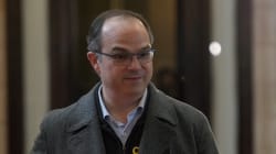 Les indépendantistes catalans veulent élire un candidat en liberté sous
