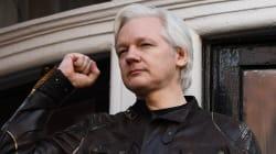 WikiLeaks, oficialmente reconocido como medio de