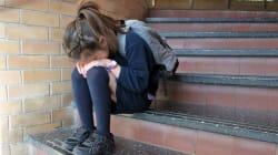 BLOG - Il faut agir dès l'enfance pour éviter que le harcèlement scolaire ne se prolonge au