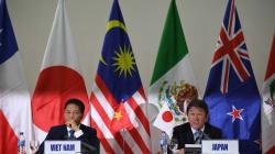 México y 10 países de Asía-Pacífico sientan las bases de tratado comercial sin