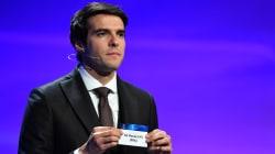 Les clubs français auraient pu tomber sur un tirage plus facile mais ils ont évité le