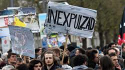 Les soutiens aux zadistes de NDDL se réunissent à Nantes, Rennes et Paris, quelques