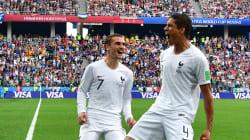 La Supercoupe de l'UEFA n'est pas qu'un duel des Madrid, ce sont aussi des retrouvailles au
