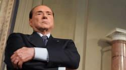 Fallisce l'ultimo pressing su Silvio: Berlusconi non crede al voto a