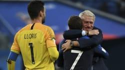 Pourquoi la victoire des Bleus serait une rupture après l'Espagne-2010 et