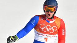 Pinturault et le relais masculin de ski de fond en bronze, 8e et 9e médaille française aux