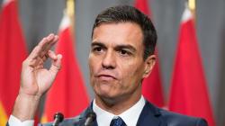 El PSOE duda que Pedro Sánchez resista hasta