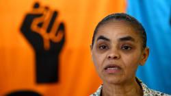 Marina Silva propõe divisão do SUS em 400 regiões e gestão