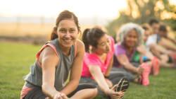 不健康な生活習慣を科学的に改善する6ステップ【予防医療の最前線】