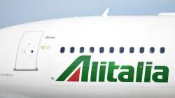 Pronto il decreto Alitalia: più tempo per trovare il compratore e per restituire un miliardo allo Stato (di V.