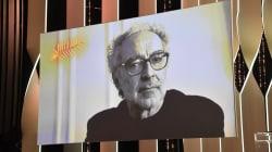 Le Festival de Cannes crée une Palme d'or
