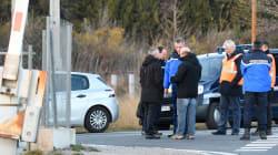 Millas: la conductrice du car maintient aux enquêteurs que les barrières du passage à niveau étaient