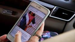 Instagram a dépassé le milliard