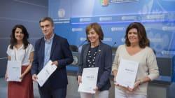 La historia de ETA se estudiará en los colegios vascos el próximo