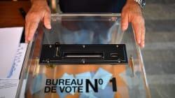 Nouveau scrutin-test chez les Français de l'étranger dans une circonscription menacée de