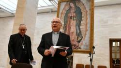 Scandale de pédophilie: tous les évêques chiliens remettent leur