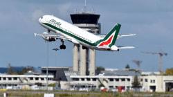 Alitalia, il governo non ha fretta: