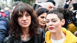 Rose McGowan implore Asia Argento: