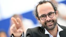 BLOG - L'affirmation du principe de fraternité par le Conseil constitutionnel, un message envoyé à l'Europe