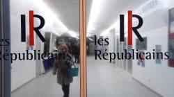 LR vend son siège parisien mais reste dans les