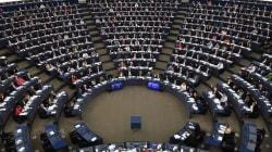 L'Ue critica l'Ue sul caso Italia (di A.