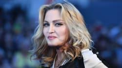 Madonna cerca uno chef e offre 125mila euro di stipendio. Ecco cosa devono saper fare i