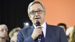 La France insoumise battue dans la législative pour succéder à Manuel