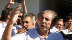 Detienen a un curandero brasileño acusado de 335 casos de abuso