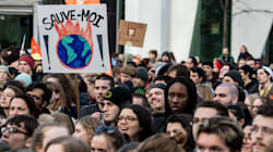 We Must Stand With Young People As They Fight For Their