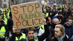 Le vrai du faux des violences policières décrypté par des