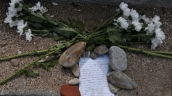 Morte le gemelline di 9 anni disperse durante gli incendi in