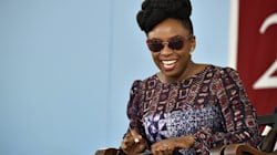Quién es Chimamanda Ngozi Adichie y por qué todos hablan de