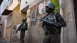 Intervenção federal: O que é a 'medida extrema' do presidente Michel