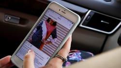 Fidanzata riceve una richiesta su Instagram: il ragazzo esce di casa e spara al
