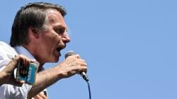 Bolsonaro quer ensino 'sem doutrinação e sexualização' e Paulo Freire fora das