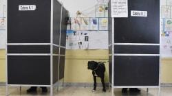 Italia no logra mayoría parlamentaria en medio del surgimiento de la extrema