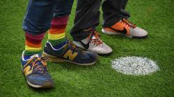 BLOG - Pour vaincre l'homophobie dans le foot, il faut comprendre que nous sommes tous