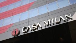 Il fondo Elliott nuovo proprietario del Milan, porta una dote di 50