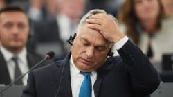 Una coalizione dei progressisti europei per contrastare la destra