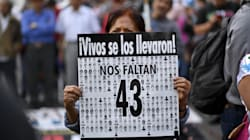 Tras críticas del gobierno, ONU respalda informe sobre tortura en caso