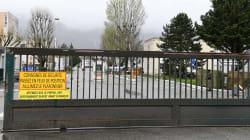 Attacco ai gendarmi in Francia: fermato un uomo in