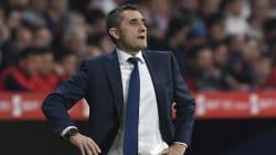 Críticas a Valverde por este detalle de la alineación del