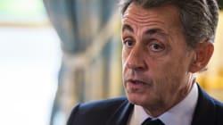 Antisémitisme en France: plus de 300 personnalités dénoncent