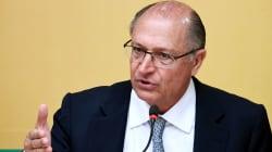 'Tudo que o PT quer é disputar o 2º turno com Bolsonaro', diz
