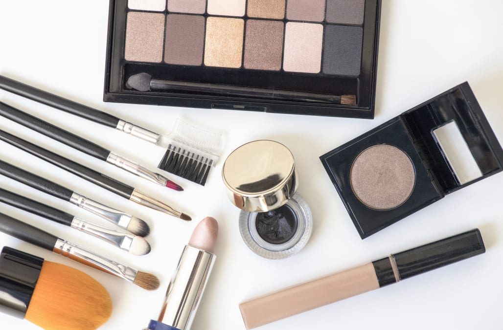 We love a good deal, especially when it involves a coveted name brand (oh, hellooooo, Drunk Elephant sale). But beware, budget beauty lovers, ...