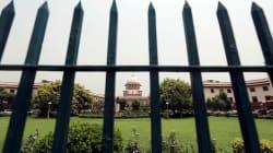 SC Issues Notice To Centre, CBI On PIL Seeking SIT Probe In BK Bansal Suicide