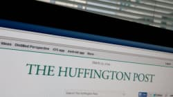 The Ombud's Full Ruling Against Huffington Post South